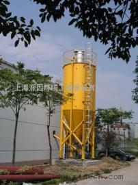 【派因环境】粉煤灰投加系统设备