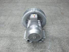 漩涡高压鼓风机/气泵