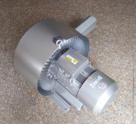 污水处理曝气旋涡风机/曝气气泵