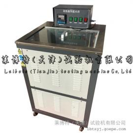 LBTH-14高低温heng温水yu li青heng温水槽