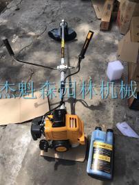 卡博.科德ge灌机CC943 MTDge草机 园林养hu打草机ge草机