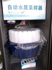 符合国家61文件shui质采样器AB�an裳� 混合xingshui质采样器
