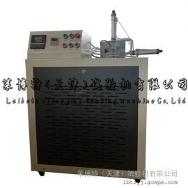 ZSY-LBT橡�z低�卮嘈�y定�x GB/T1682