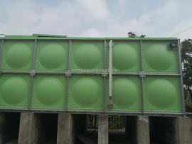 钢塑复合水箱批发