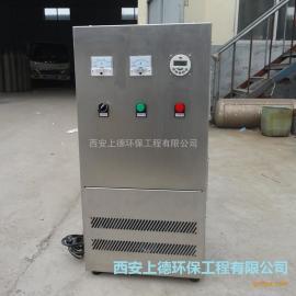 微电解水处理机厂家
