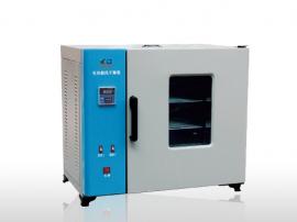 实验室恒温数显鼓风干燥箱