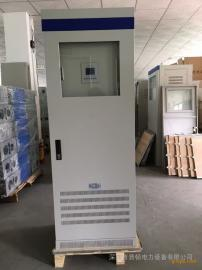 普顿PD-20KW/220V太阳能逆变器价格-20KW光伏离网逆变器生产商