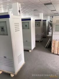 普顿电力PD-45KW太阳能逆变器生产商-45KW三相太阳能逆变器厂家