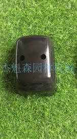 小songge灌机pei件BC4310/BC3410空气滤芯qi总成 小songge草机pei件