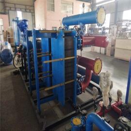 可拆式板式热交换器厂家现货供应