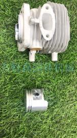 han国xian代X2375D活塞气缸总成 han国xian代双刃绿li机pei件