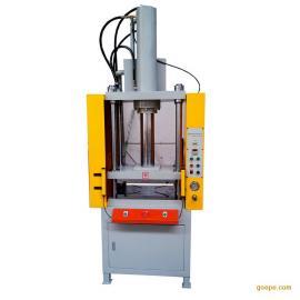 SIM卡托整形液压机-MIM整形油压机厂家-MIMjingmi整形液压机