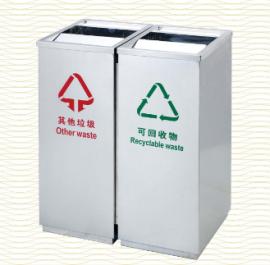 垃圾桶,不锈钢垃圾桶,塑料垃圾桶