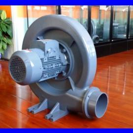 厂家直销CX-75中压风机 功率0.75kw透浦式中压风机