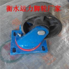 脚轮生产厂家 脚轮生产厂家刹车 脚轮生产厂家批发优惠