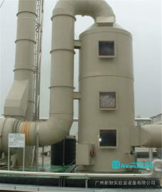 shi验室通风工cheng,排风系统安装,shi验室通风gai造