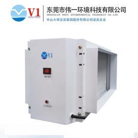 中央空调空气净化器直销AG官方下载,中央空调空气净化器生产商