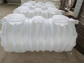 ��昌塑料化�S池 ��醪Aт�化�S池 石城PP焊接化�S池