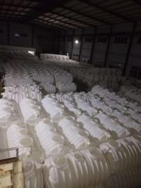 桃源化�S池 石�T塑料化�S池 津市一次成型化�S池 慈利PE化�S池