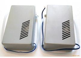 1g臭氧AG官方下载、气泵一化体 微小型臭氧发生器 臭氧消毒机