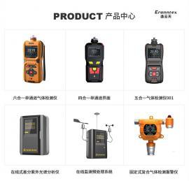 便携式氧气检测仪价钱 氧气分析仪价钱逸云天