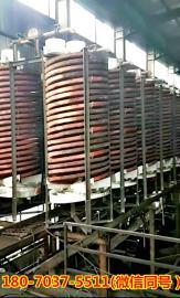 塑料螺旋liucao xuan煤liucao新型
