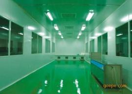 地坪密封固化剂,环氧树脂,地面固化,硬化