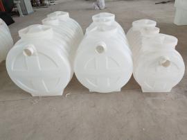 �河化�S池 ��川塑料化�S池 �B平玻璃�化�S池 �|源PP塑料化�S池