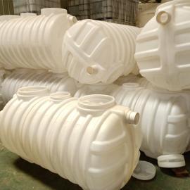 玻璃�化�S池 PP塑料焊接化�S池加工
