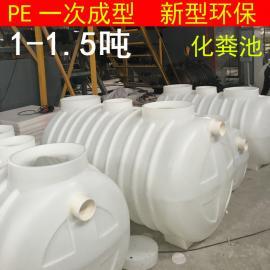 塑料化�S池 玻璃�化�S池 PP塑料化�S池加工定制