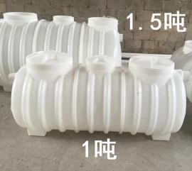 �慕�化�S池 岑�塑料化�S池 丹寨玻璃�化�S池 ��hPP塑料化�S池