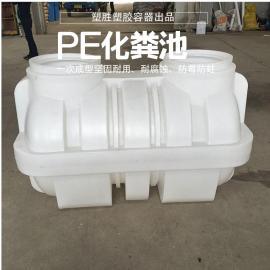 玻璃�化�S池 PP塑料化�S池耐老化�S家