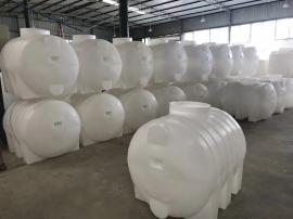 玻璃�化�S池 PP塑料化�S池耐腐�g�F�