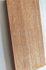 柚木地板,南美柚木定制生产