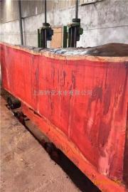 进口红花梨板材销售