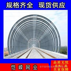 shengchan公路降zao声屏障 社区隔声屏障 厂隔声屏障 吸声屏障