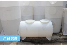 化�S池 PP塑料化�S池 玻璃�化�S池
