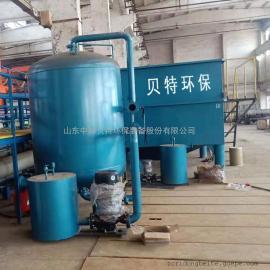 中科贝特 RBYL机械过滤器 有效过滤 水质达标