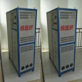 采暖锅炉/热水锅炉/智能采暖洗浴电磁变频锅炉