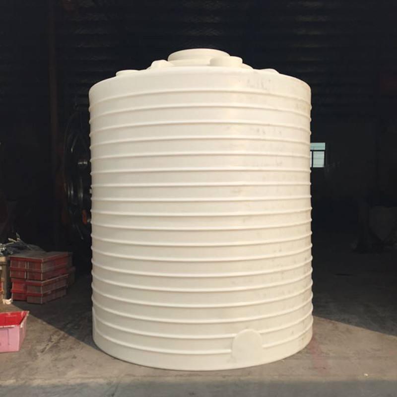10吨塑料储罐|外加剂塑料桶销售