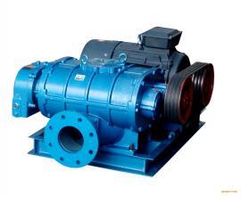 罗茨鼓风机生产各种型号MVR蒸汽压缩机
