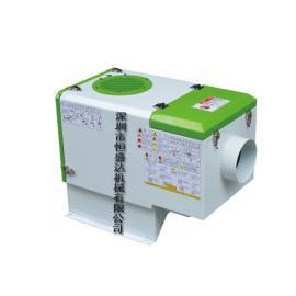 恒sheng达机械精密guo滤油雾收集器大流量HSD-S-500L(1L)