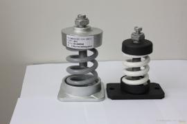 MD弹簧减振器 贝尔金减振泵浦