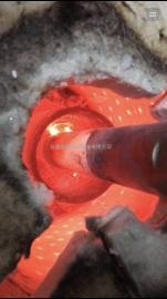 超声波金属熔体处理设备