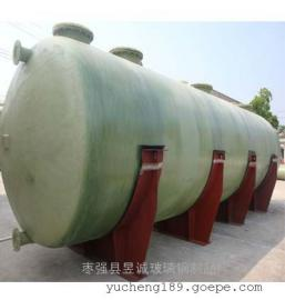 玻璃��P式��罐 玻璃�立式��罐 化�W��罐 防腐罐 �u油罐可定制