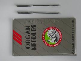 纽朗牌DS-9C缝包机专用机针,B20001缝包针
