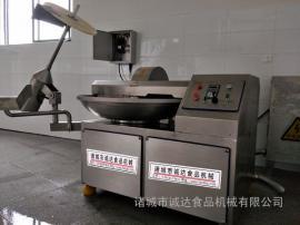 诚达全套千页豆腐设备生产线