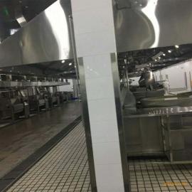 中央厨房生产线-中央厨房生产线beplay手机官方