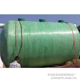 115立方��罐立式�P式玻璃���罐�h保型��罐地埋��罐