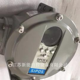 SIPOS西博思*型控制板2SY5016-2SB00